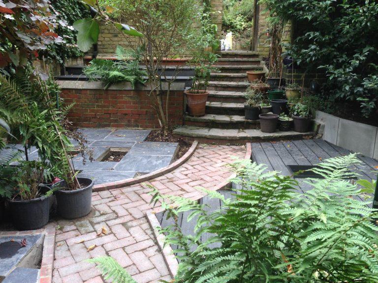 damo garden 768x576 - Home